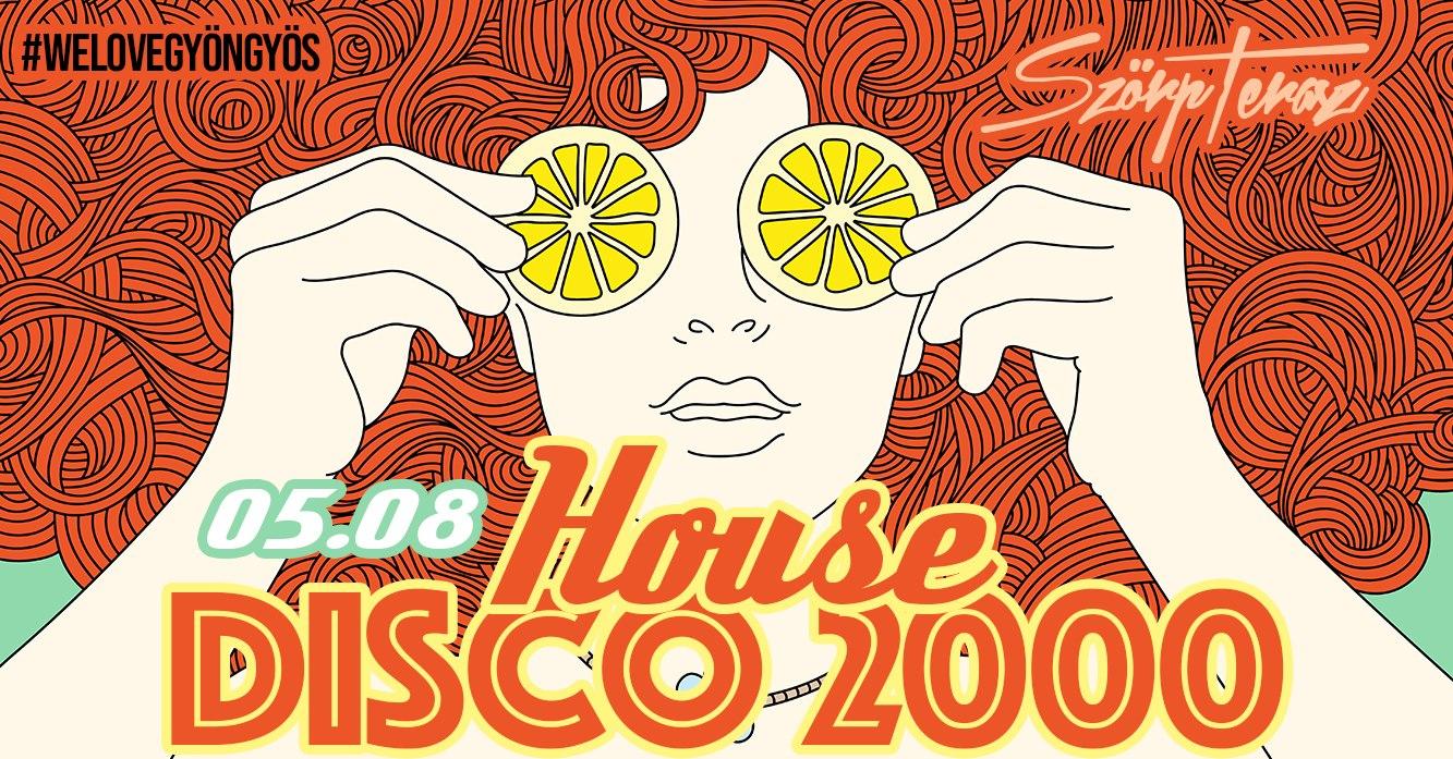 szorpterasz-house-disco-2000-05-08