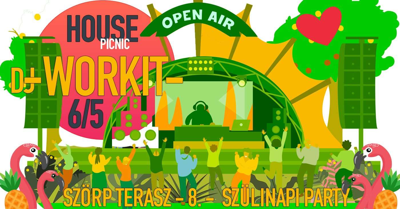 house-picnic-06-05-zorpterasz-itt-mindenki-osszejon