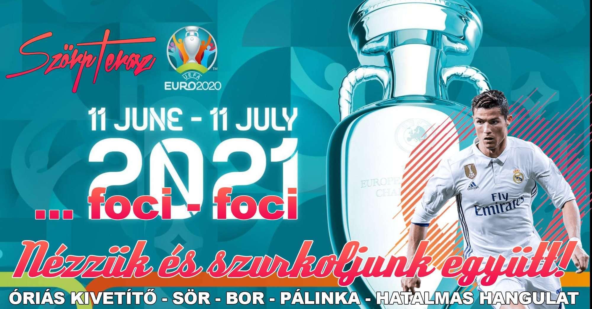 szorp-terasz-06-11-foci-eb-szorpterasz-itt-mindenki-osszejon