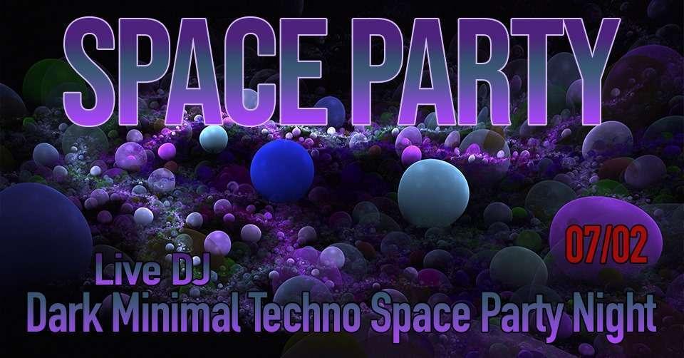 space-party-07-02-szorpterasz
