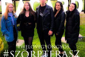 szorp-terasz-068-20