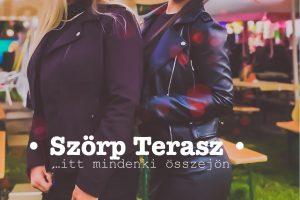 szorp-terasz-068-23