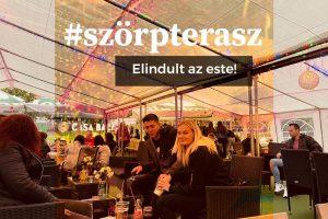 szorp-terasz-068-24