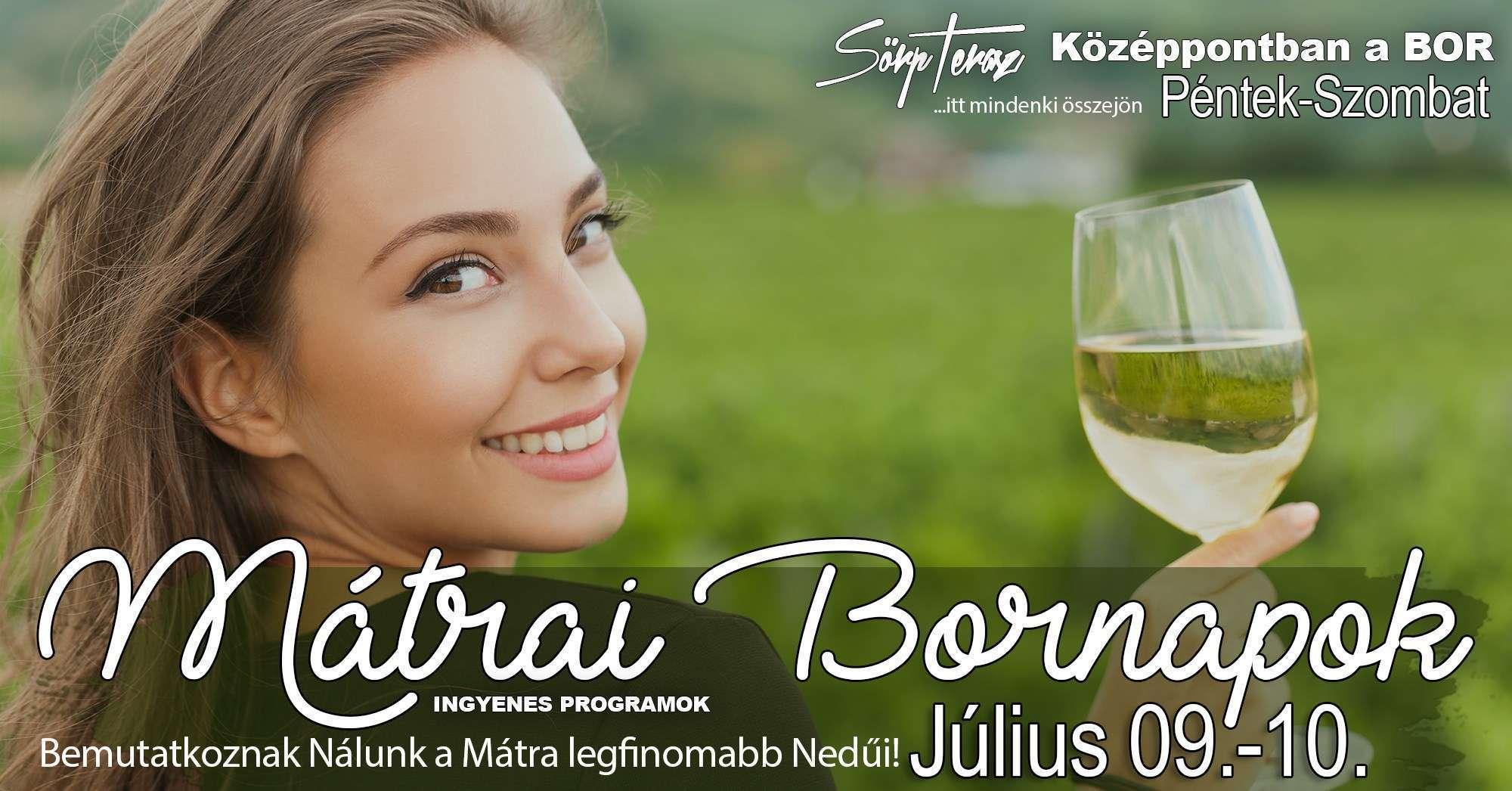matrai-bornapok-header