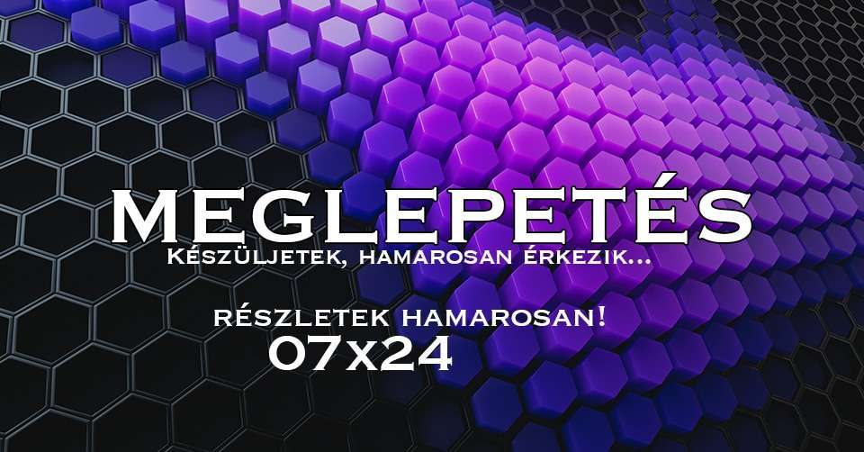 szorp-terasz-07-24-meglepetes-szorpterasz-itt-mindenki-osszejon